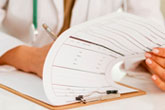 clinical education - cpap therapy
