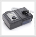 CPAP equipment suppliers