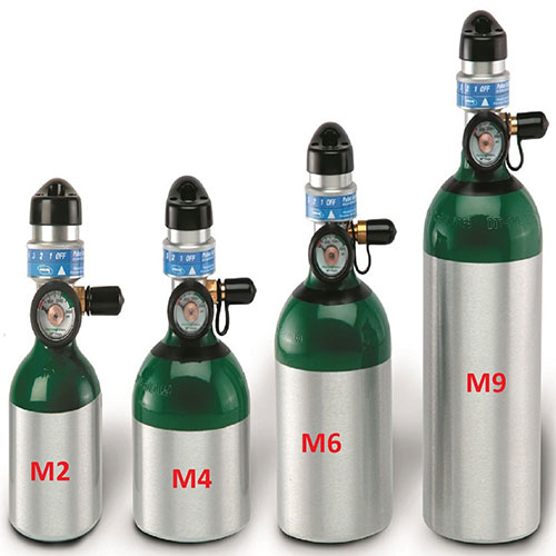 Home Medical Oxygen Suppliers